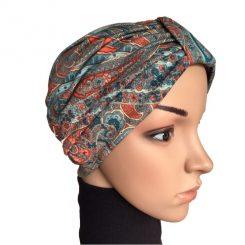Turban Vintage